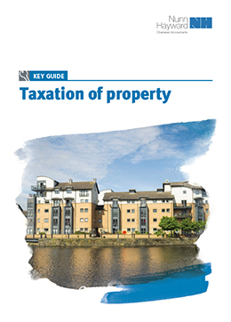 taxation-of-property