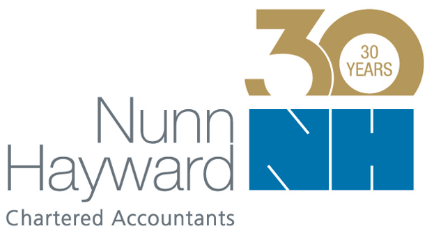 Accountants in Gerrards Cross and New Malden - Nunn Hayward LLP, Chartered Accountants UK